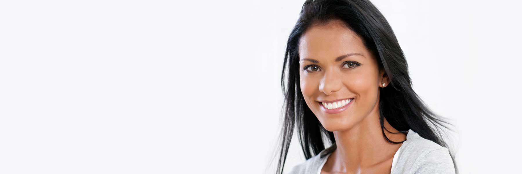 Dental Implants in Irvine, CA banner image