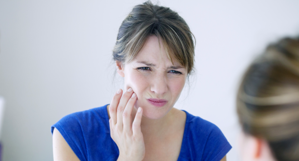 Tooth Pain in Irvine CA