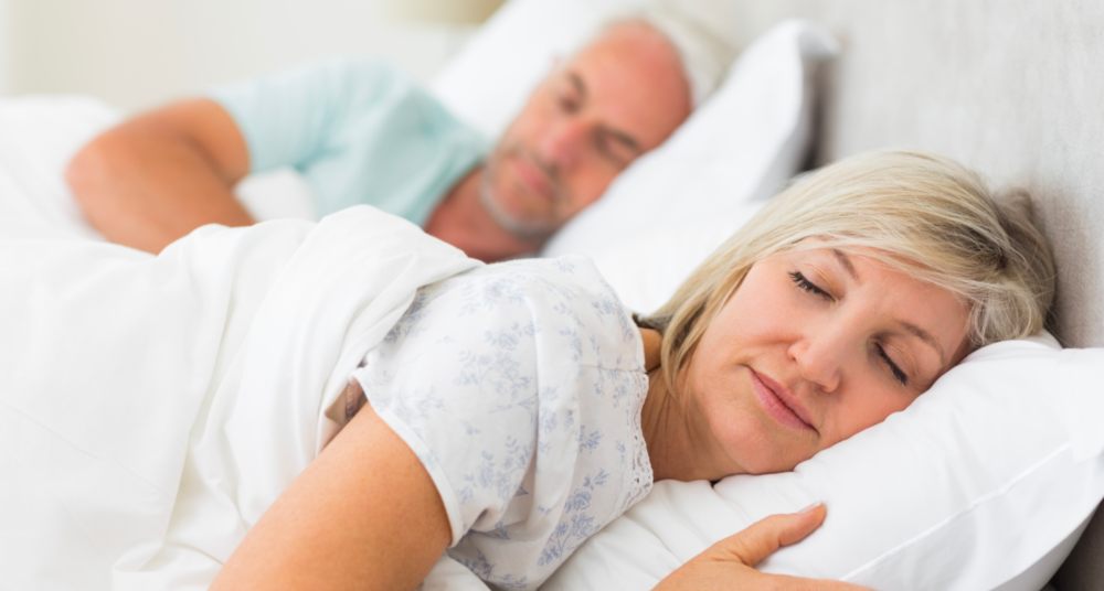 Sleep Apnea Dentist in irvine, CA