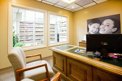 financial office Irvine Dental | dentist irvine ca